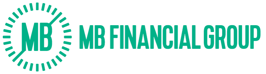 mbfinancialgroup