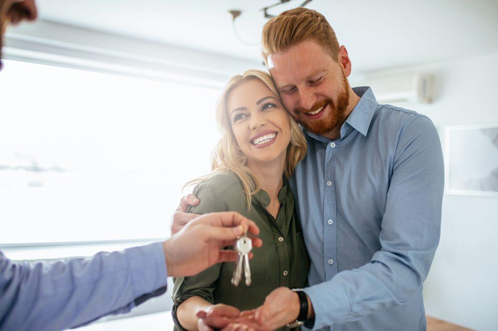 Property Financial Advice - Sunshine Coast